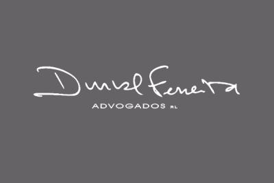 Durval Ferreira & Associados
